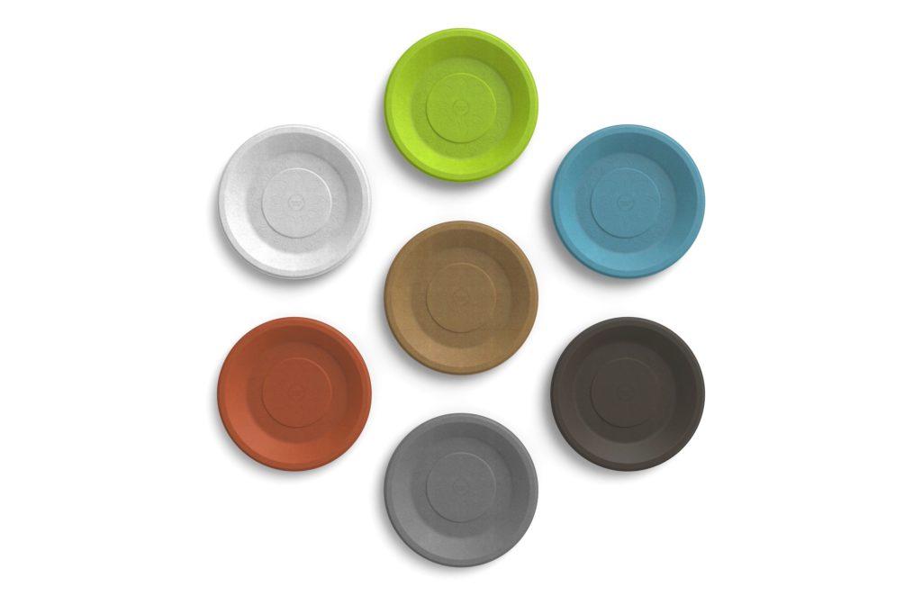 Bio-Lutions_Plates_different_colors Kopie