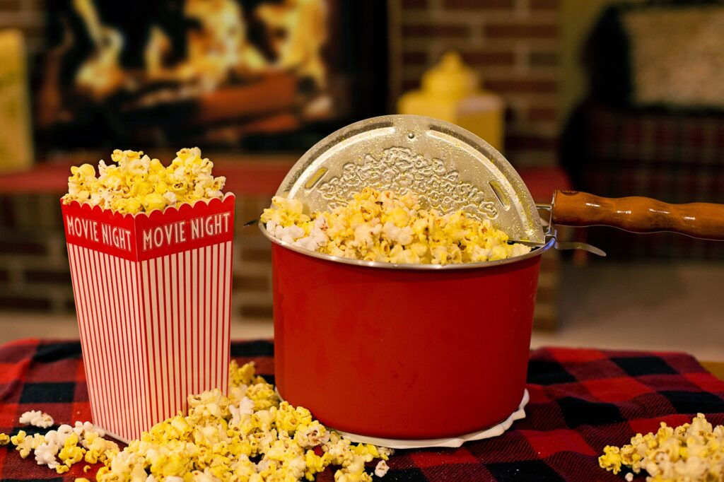 popcorn-jill111-Pixabay