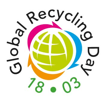 Global-Recycling-Day-Logo_RGB