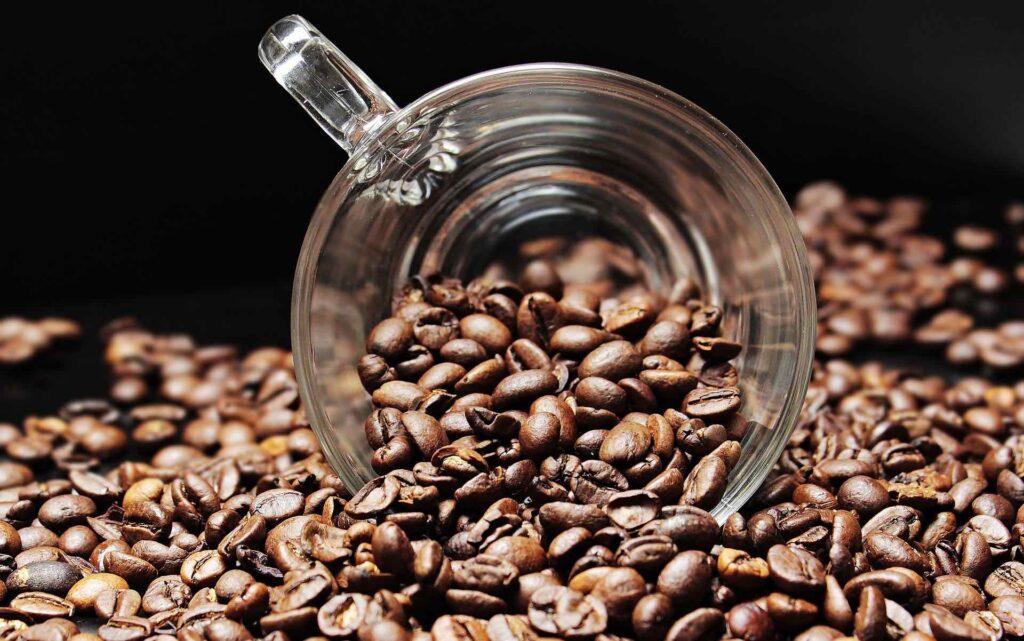 coffee-beans-S. Hermann & F. Richter auf Pixabay Kopie