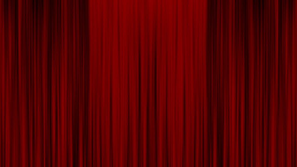 curtain-Eli Elschi pixabay