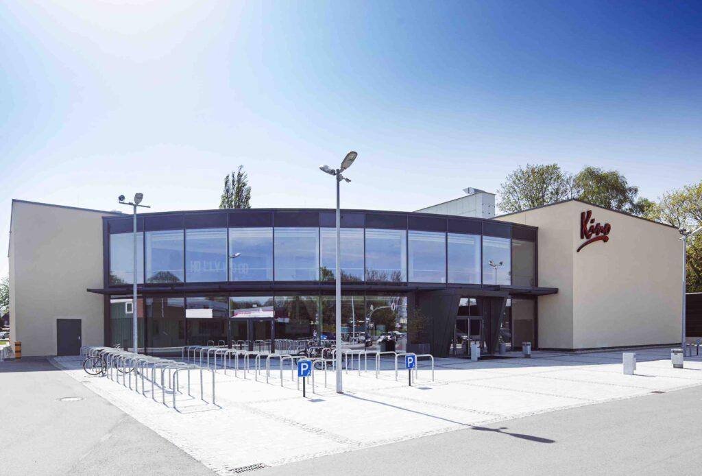 Kino in Aurich