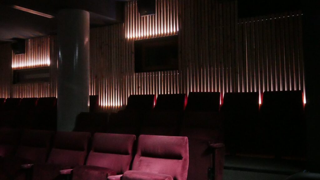 König Kino