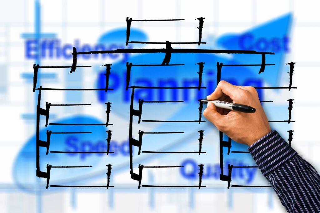 organization-chart-1Gert Altmann Pixabay
