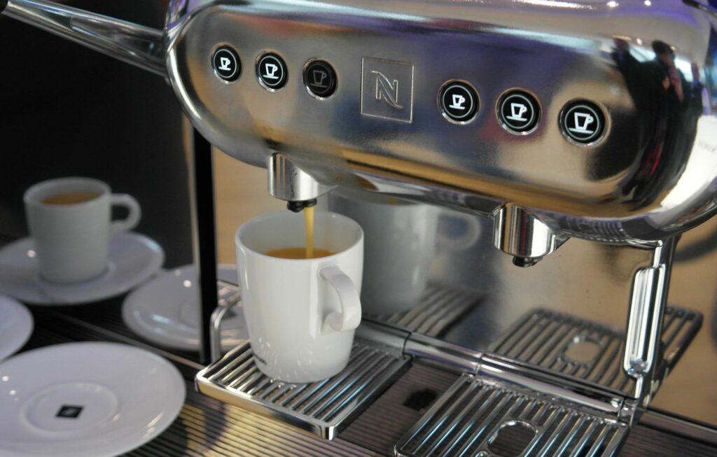 coffee-RitaE pixabay Kopie